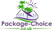 Package Choice - Lakitira Beach Resort, Kos, Greek Islands